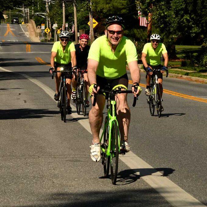 43-retouch_Joel-Segall-cycling